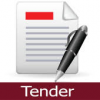Tenders | Land Research Center - LRC